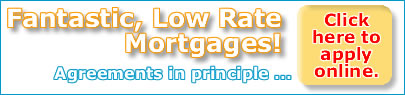 Apply for a Mortgage Online